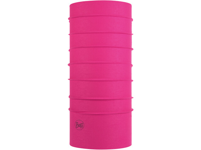 Buff Original Tour de cou, solid pump pink